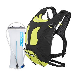 Shimano-Unzen-Cycling-Hydration-Pack-bicycle-bike-bag-2-6-10-15L-All-Mountain-Hydration-Daypack.jpg_640x640