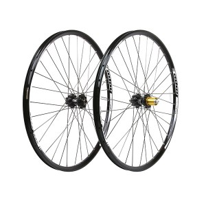 hope-tech-pro-4-enduro-wheelset