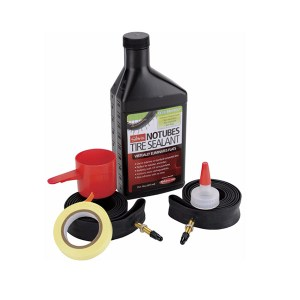 stans-notubes-flow-tubeless-kit