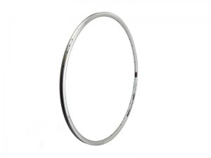 Alex-Rims-R450-36H-700C-Silver-Bicycle