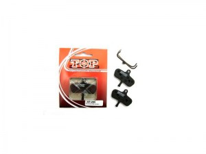 XTop-XP-295-for-AVID-CODE-4-Piston-w-spring-Cycle