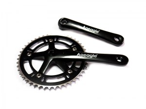 aoeagle_fixed_gear_crankset
