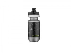 birzman_water_bottle_550