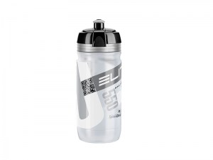 elite_corsa_transparent_550ml