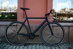 fixed_gear_6ku_black_55_custom