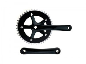 fixed_gear_crankset_black_170mm