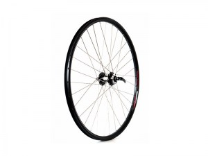 front_wheel_27.5_disc_cbs_shining