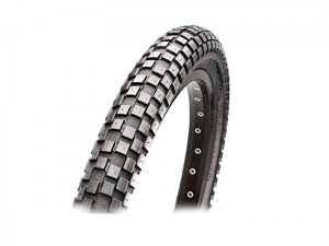 maxxis_holy_roller_26
