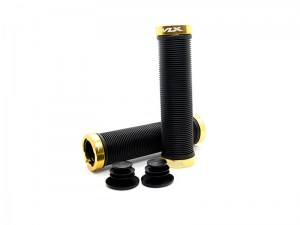 vlx_g02_gold_grips